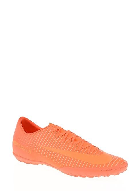 Nike Mercurialx Victory Vi Tf Oranj